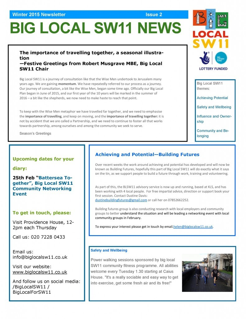 BLSW11 NEWSLETTER Winter 2015  v1-page-001