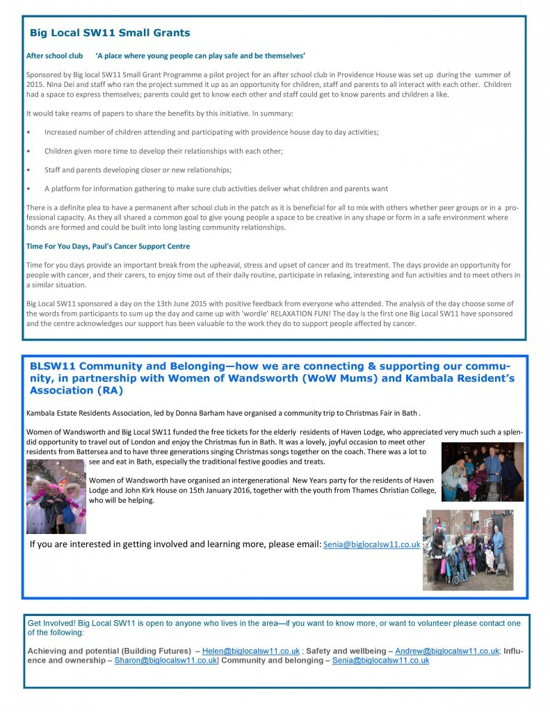 BLSW11 NEWSLETTER Winter 2015  v1-page-002